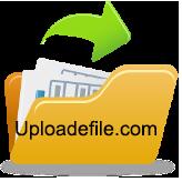کپی کردن فایل ها در آپلودسنتر