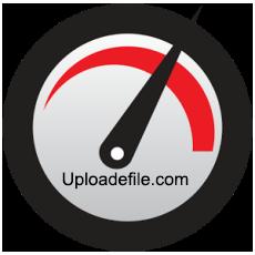 سرعت دانلود فایل در آپلود سنتر