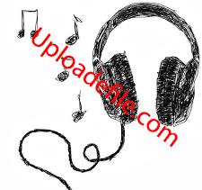 موسیقی آنلاین